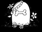 sidogcondolence